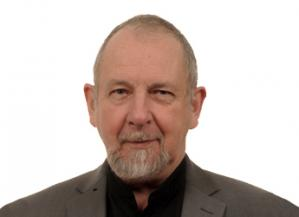 Geoff Squire